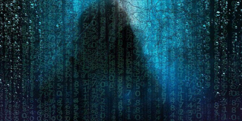 mythes over de dark web
